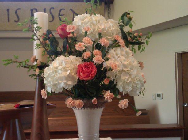 altar-flowers - 2